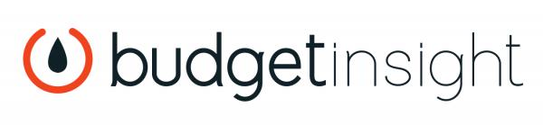 Gest4U, partenaire de Budget Insight