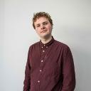 Nicolas, utilisateur de Gest4U - Gest4U, la solution de gestion pensée pour vous