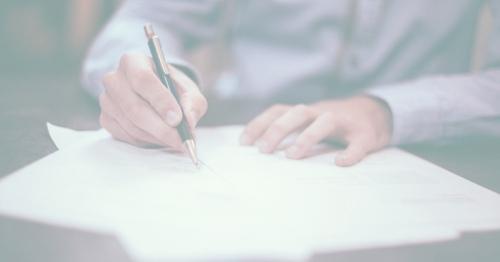 Quel compte bancaire choisir quand on est Auto-Entrepreneur ? Blog Gest4U
