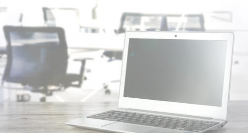 Pourquoi choisir un logiciel de comptabilité certifié ? Blog Gest4U