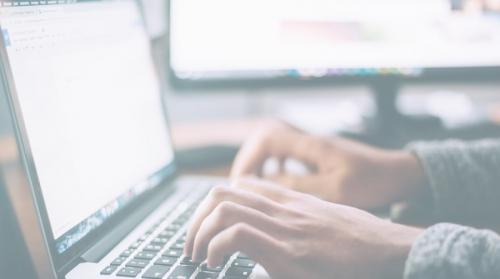 Un micro-entrepreneur a-t-il intérêt à se doter d'un logiciel de comptabilité ? Blog Gest4U