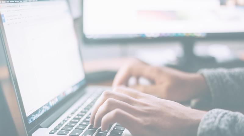 Un micro-entrepreneur a-t-il intérêt à se doter d'un logiciel de comptabilité ?