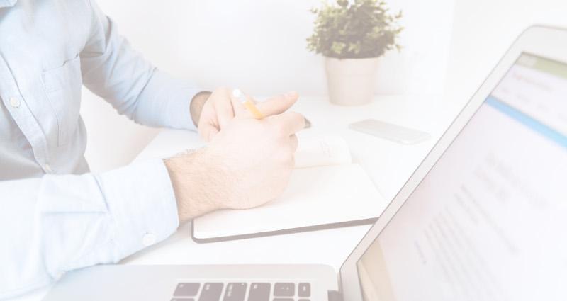 Quel régime choisir pour un auto-entrepreneur ?
