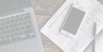 La facture en auto-entreprise ou micro-entreprise
