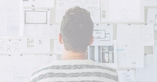 changements micro-entrepreneurs 2018 2019