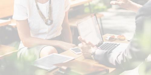 4 conseils pour gérer sa comptabilité quand on est agent commercial Blog Gest4U