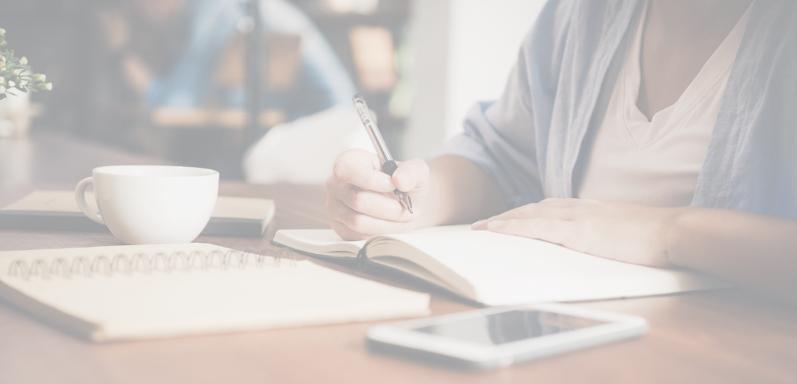 Quelles sont les obligations administratives d'un micro-entrepreneur ?