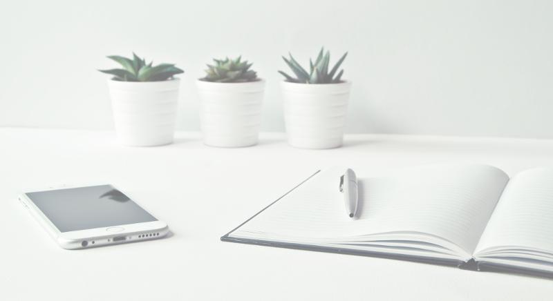 Micro-entrepreneur : comment faire ses devis ?