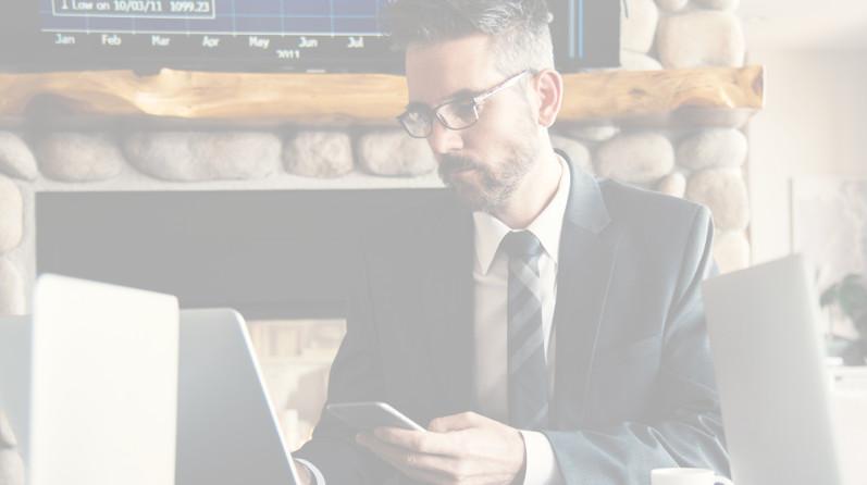 Pourquoi l'agrégation de compte bancaire profite à votre comptabilité ?