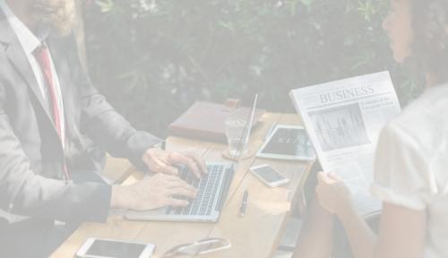 Quelle est la comptabilité de l'agent commercial ? Blog Gest4U