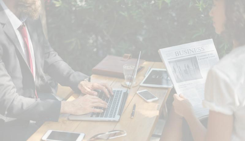 Quelle est la comptabilité de l'agent commercial ?