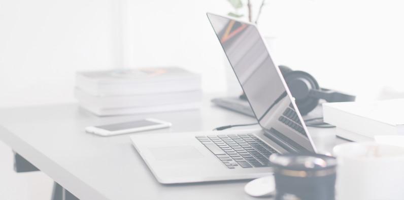 Quels sont les avantages d'une comptabilité en ligne ?