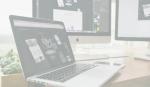 Quelles sont les obligations comptables du graphiste freelance ?