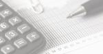 Micro-entrepreneur : comment arrêter de déclarer de la TVA ?