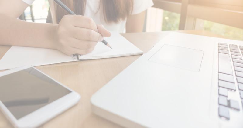 Quelle est la comptabilité d'un podologue ?