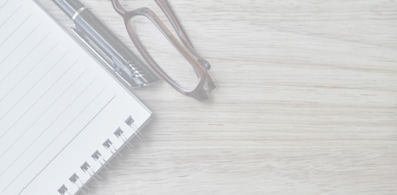 Comment fonctionne le registre des immobilisations et amortissements ?