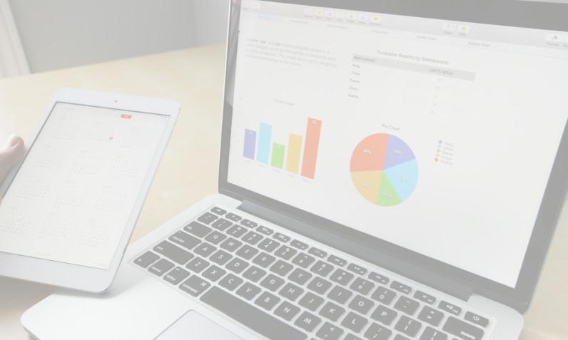 Faire sa comptabilité en ligne, les grands principes
