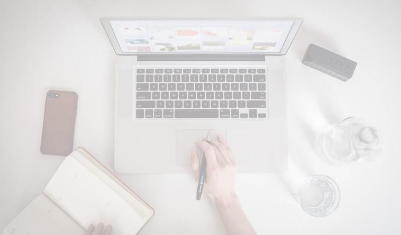 Comment choisir son logiciel de comptabilité quand on est micro-entrepreneur ?