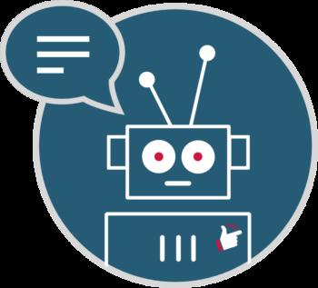 robot comptable en ligne