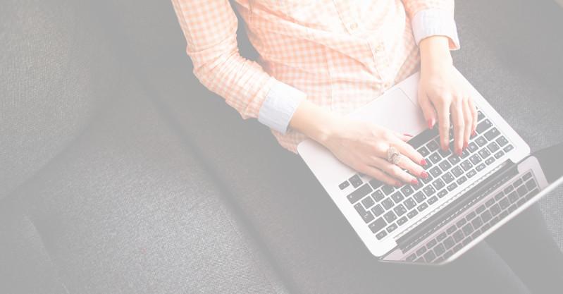 choisir logiciel facturation micro-entrepreneur indépendant