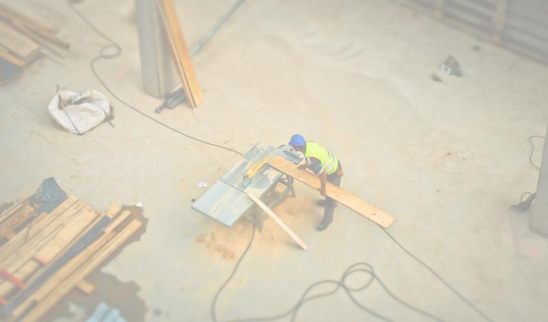 Comptabilité des indépendants du secteur du bâtiment : obligations et spécificités comptables