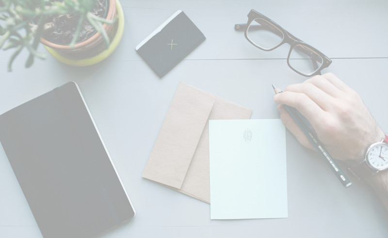 Comment bien saisir une facture d'achat ou de vente ?