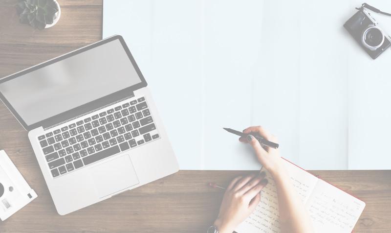 Le logiciel de comptabilité est-il obligatoire ?