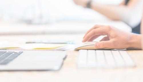 Comment faire ses déclarations d'auto-entrepreneur ? Blog Gest4U
