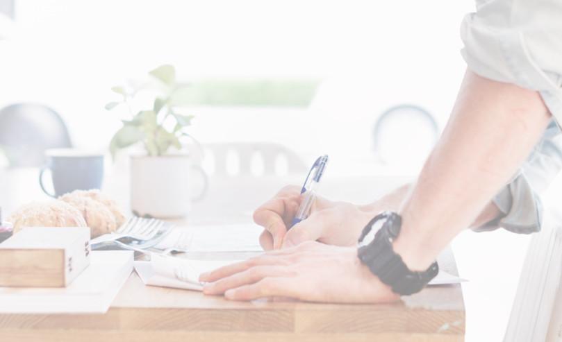 Quelles conséquences comptables en cas de changement de statut d'auto-entrepreneur ?