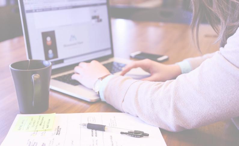10 conseils pour créer son entreprise