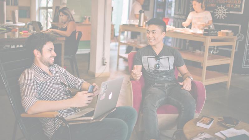 Les avantages du statut de micro-entrepreneur