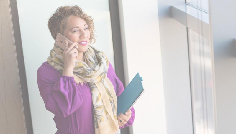 Quelle est la comptabilité d'un consultant ?