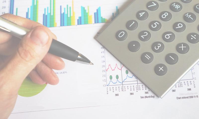 La comptabilité de trésorerie : définition et pratique