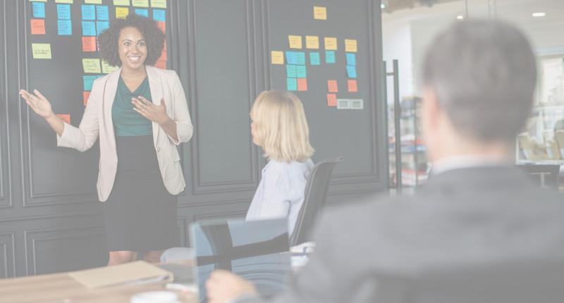 Comment gérer sa comptabilité d'Office Manager ?
