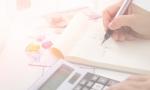 Qu'est-ce que la comptabilité super-simplifiée ?