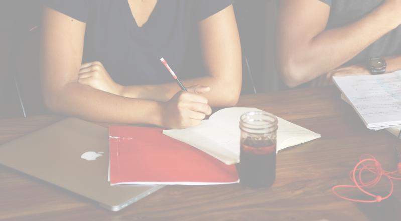 Faire sa comptabilité seul micro-entrepreneur