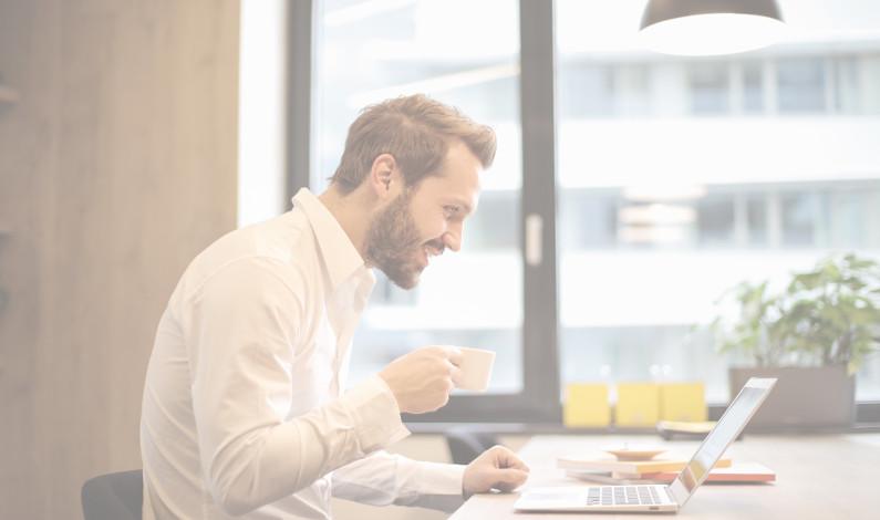 Comment gagner du temps dans la gestion de vos formalités administratives ?