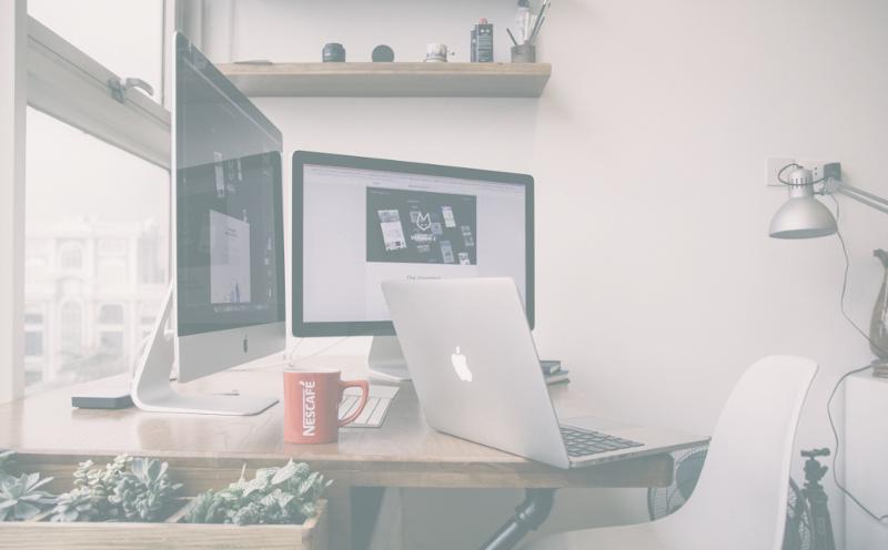 Micro-entrepreneurs : qu'est-ce qu'une activité mixte ?