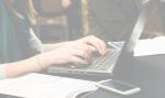 Micro-entrepreneur : Comment numéroter ses factures ?