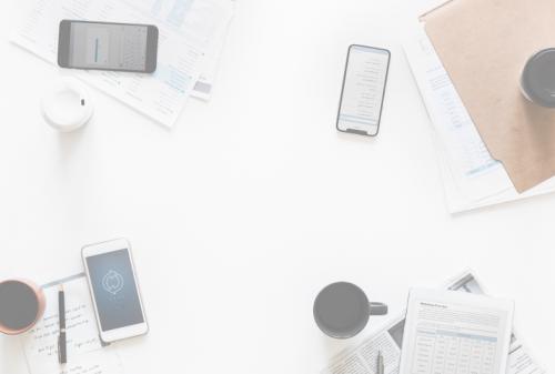 Je suis salarié et micro-entrepreneur : comment déclarer les deux revenus ? Blog Gest4U