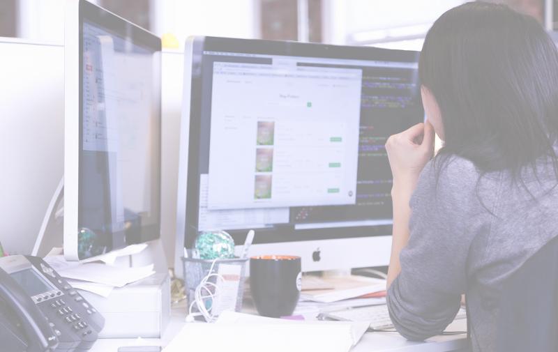 Est-il possible d'avoir un stagiaire en tant que micro-entrepreneur ?