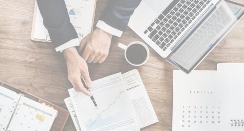 Micro-entrepreneur : comment passer à l'EURL ou à la SASU ? Blog Gest4U