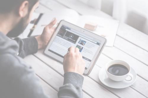 Les changements prévus pour les micro-entrepreneurs et les indépendants en 2019 Blog Gest4U