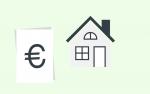 Quelle comptabilité pour les agents commerciaux immobiliers ?