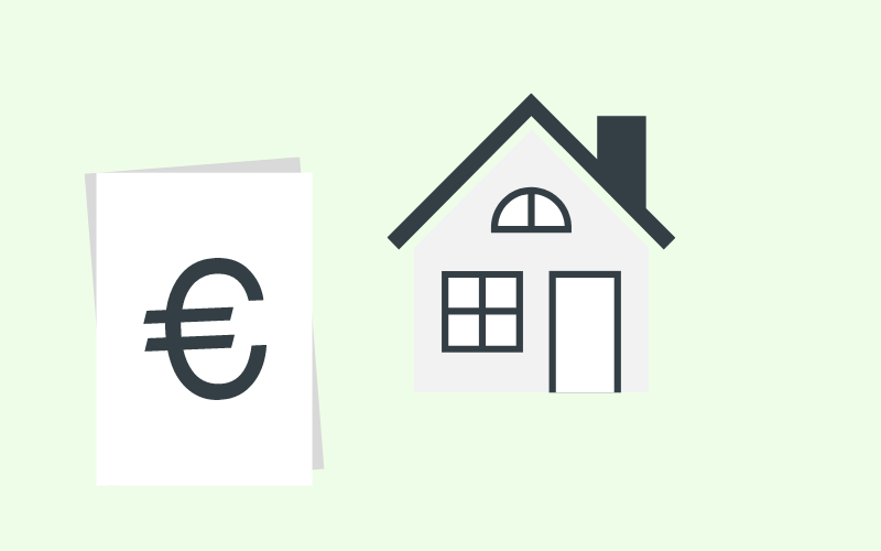 comptabilité agent commercial immobilier