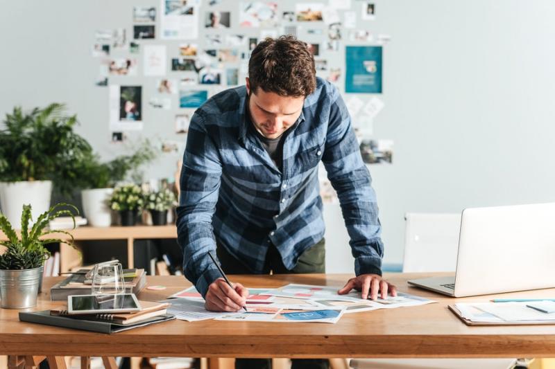 devenir auto entrepreneur comment faire, ou se renseigner ? Gest4U