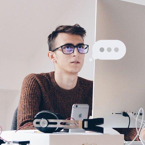 avis de Maxime .K sur Gest4u logiciel de gestion comptable pour Rédacteur web