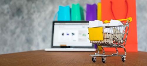 Sur quels achats puis-je déduire ma TVA ? Blog Gest4U