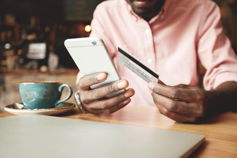 Quelle est la meilleure banque pour un auto-entrepreneur ?