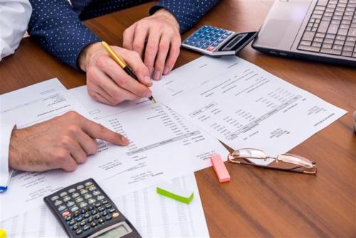 Quels sont les droits à la retraite des micro-entrepreneurs ? Blog Gest4U